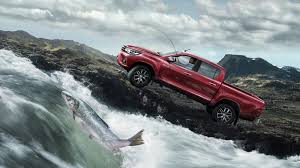 Hilux Overview & Features | Diesel - Toyota Europe New For 2015 Toyota Trucks Suvs And Vans Jd Power Cars Global Site Land Cruiser Model 80 Series_01 Check Out These Rad Hilux We Cant Have In The Us Tacoma Car Model Sale Value 2013 Mod 2 My Toyota Ta A Baja Trd Rx R E Truck Of 2017 Reviews Rating Motor Trend Canada 62017 Tundra Models Recalled Bumper Bracket Photo Hilux Overview Features Diesel Europe Fargo Nd Dealer Corwin Why Death Of Tpp Means No For You 2016 Price Revealed Ppare 22300 Sr Heres Exactly What It Cost To Buy And Repair An Old Pickup