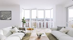 100 Scandinavian Apartments 40 Contemporary White Apartment Design That Will Cheer