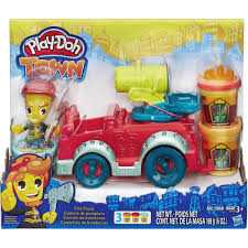 Play-Doh Town Fire Truck Play Set | Toys And Games | Daves Deals Car Games For Kids Fun Cartoon Airplane Police Fire Truck Gta 4 British Mods Mercedes Sprinter And Scania Uk Pc For Match 1mobilecom Paw Patrol Marshalls Fightin Vehicle Figure Tow Amazoncom Vehicles 1 Interactive Animated 3d Driving Rescue 911 Engine Android In Ny City Refighter 2017 Gameplay Hd Trucks Acvities Learning Pinterest Smokey Joe Rom Mame Roms Emuparadise Youtube Videos Wwwtopsimagescom Game Video Review Dailymotion