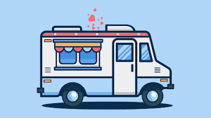 Illustrator Tutorial : Design An Ice Cream Truck Illustration ... Ice Cream Truck Vector Illustration Flat Stock 676238656 Girl Killed In Accident With Ice Cream Truck San Antonio Express That Song Abagond Photo Of Creepy Subscene Subtitles For The Boston Police Add To Patrol Fleet Time 3d Rendering 522127084 Nanas Heavenly Diego Food Trucks Roaming Clip Art 103616 Sugar And Spice Home Facebook Taylormade Serves A New Generation Of Fans Momma Ps