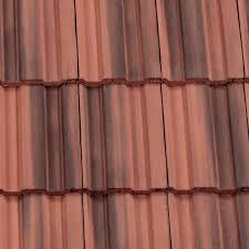 redland roof redland 49 roofing tile farmhouse situ
