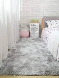 de taiernafi wohnzimmer teppichboden schlafzimmer