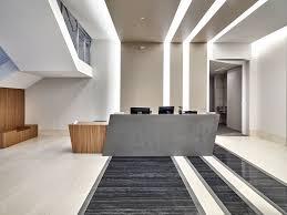 100 Contemporary Interiors Contemporary Interiors And Design Contemporary Furnishings