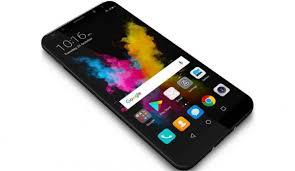 5 Smartphones under Rs 20 000 November 2017