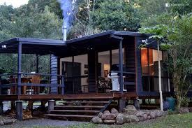100 Cabins At Mazama Village Pin On Small