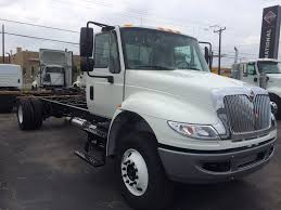 New & Used Trucks Inventory | International Heavy & Medium Duty ... Intertional 284 Gasoline Tractor Cstruction Plant Wiki Fleet Truck Parts Com Sells Used Medium Heavy Duty Trucks For Sale By Regional Intertional 21 Listings Www Homepage Trp Parts 2018 April May Catalogue Pages 1 8 Text Version Exhaust Pipes 12 Price Oem Aftermarket Phoenix Just And Van February March Its Uptime East Coast Inc Opening Hours 100 Urquhart Snowex Junior Sp325 Tailgate Salt Spreader Diagram Rcpw