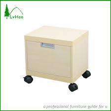 Shaw Walker File Cabinet Lock by Bamboo File Cabinet Bamboo File Cabinet Suppliers And