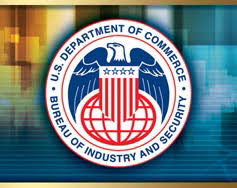 bureau of industry security faca office of privacy and open government u s department of commerce