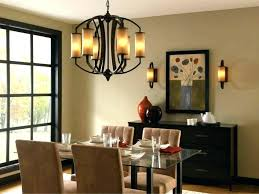 Home Depot Dining Room Lights Light Fixtures Canada