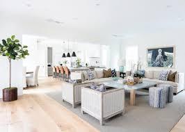 13 Coastal Cool Living Rooms HGTV s Decorating & Design Blog