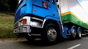 Trucking Hell, Part 2/3 (Series 12, Episode 1) | Top Gear Top Gear Tv Specials Watch Online Now With Amazon Instant Video Arcttruckstoyota_hilux_mp912_pic_71433jpg 19201280 Toyota Renault Magnum Wikipedia Monster Truck Modification Usa Series 2 Youtube Pickup Drag Race Mitsubishi L200 Showcased At The Commercial Vehicle Show Crossing Channel In Car Boats Bbc Dailymotion Polar Challenge A Hilux Tacoma To Us Readers Terramax Gta 5 Edition Budget Teslas Electric Is Comingand So Are Everyone Elses Wired