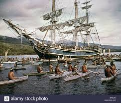 Hms Bounty Tall Ship Sinking by The Bounty Ship Stock Photos U0026 The Bounty Ship Stock Images Alamy