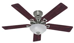 hunter ceiling fans clockwise or counter clockwise fans