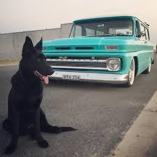 100 Panel Trucks Pre1966 C10 ChevGMC Suburbans Panel Trucks In Aus Home Facebook