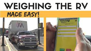 Weighing The RV The Easy Way With The Weigh My Truck App | How And ... Leaking Truck Forces Long I90 Shutdown The Spokesmanreview Hey Smokey Why Are Those Big Trucks Ignoring The Weigh Stations Weigh Station Protocol For Rvs Motorhomes 2 Go Rv Blog Iia7 Developer Projects Mobility Improvements Completed By Are Njs Ever Open Ask Commutinglarry Njcom Truckers Using Highway 97 On Rise News Heraldandnewscom American Truck Simulator Station Youtube A New Way To Pay State Highways Guest Columnists Stltodaycom Garbage 1 Of 10 Stock Video Footage Videoblocks Filei75 Nb Marion County Station2jpg Wikimedia Commons Arizona Weight Watchers In Actionweigh Stationdot Scale Housei Roadquill