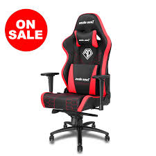 Home | Anda Seat Official Website | Best Gaming Chair 8 Best Gaming Chairs In 2019 Reviews Buyers Guide The Cheap Ign Updated Read Before You Buy Gaming Chair Best Pc Chairs You Can Buy The What Is Chair 2018 Reviewnetworkcom Top Of Range Fablesncom Are Affordable Gamer Ergonomic Computer 10 Under 100 Usd Quality Ones Can Get On Amazon 2017 Youtube 200