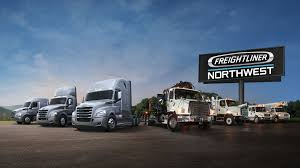 2018 Successful Dealer Award Finalist: Gordon Truck Centers Gti Trucking Gordon Inc Youtube Trucking Diesel Wagons Pinterest Viessman Cliff Inc Hauler Of Specialty Products John Michael Fontano Operations Lucky Star Logistics Llc Linkedin Us Stock Photos Images Alamy Gordon Freightliner Cascadia 2014 Washi Flickr Hot Vw Golf Clubsport Concept Previews Production Model For 2016 Motoringmalaysia Truck News Scania Malaysia Receives Award Paving Roadways Companies Geothermal Pipework Jda Day South Luzon 2018 Optimized Planning Execution Your Pacific Wa