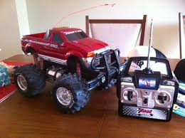 100 Fastest Rc Truck Fast Ford Best Cars 2018