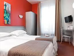 100 Hotel Gabriel Paris Jean Montmartre Promo Harga Terbaik Agodacom