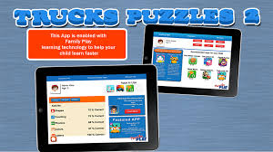 Truck Puzzles: Kids Puzzles - Android Apps On Google Play Helpful Trucking Apps For Todays Truckers Tech The Long Haul Hacker News Progressive Web Hnpwa Truck Gps Route Navigation Android On Google Play Monster Truck Top 8 Free Mobile Drivers Best Smartphone Automotive Staffbase In 2018 Awesome Road The Milk Tanker Videos Cartoons Kids Trucks Builder Driving Simulator Games For Kids App Ranking And Ford F150 Video Start Your Own Uber Tow Roadside Assistance Instantly