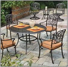 Patio Furniture Okc Craigslist Patios Home Design Ideas