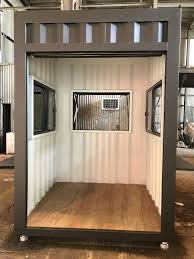 100 Shipping Container Homes For Sale Melbourne S For In In 2019 Inspiring Ideas