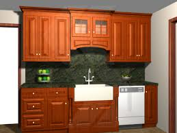 kitchen cabinet white cabinets lighting wiring cool the best