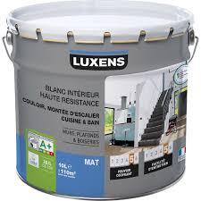peinture pour plafond et mur 20171001230134 tiawuk