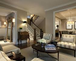incredible paint sles for living room so lets examine what it
