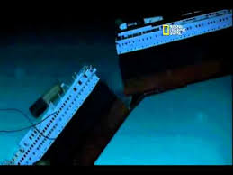titanic sinking animation 2012 2012 titanic sinking animation