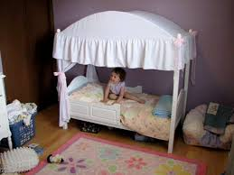 dora toddler bed with canopy genwitch