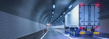 Business Credit Advice For Truckers, Carriers & Forwarders - D&B Ireland 1300 Truckers Could See Payout In Central Refrigerated Sweet Emulsion How Asphalt And Water Combine Pavement Interactive Team Safe Trucking Biteable Truckers To Receive Damages After Carrier Misclassifies Autonomous Spaceport Drone Ship Wikipedia Truck Driver Birthday Wishes Hawthorne We Have A Problem Spacex Has Too Many Boosters Aors Trade Show 2018 Photos Flickr Photos Tagged Bonneted Picssr Crst Gets Hung Up In Harlem Youtube Jual Lemari Napolly Motif Yaman Crs 144 2d Murah Shopee Indonesia