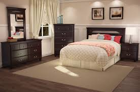 Cheap Bedroom Furniture With Photo Of Decor New At