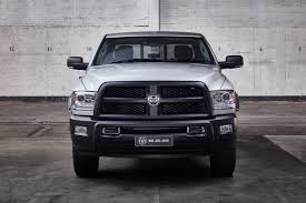 That's Not Australia's Most Powerful Ute. This Is. - Pat Callinan's ... 2017 Gmc Sierra Hd Powerful Diesel Heavy Duty Pickup Trucks 2019 Ram Is The Most Capable In Cant Afford Fullsize Edmunds Compares 5 Midsize Pickup Trucks The Best For Digital Trends F150 F250 Safe And Unbeatable Truck Reveals 2018 3500 2500 Denail Is Our Most Powerful Duramax 1500 Denali Reinvents Bed Video Roadshow Silverado 3500hd Chevrolets Heavyduty