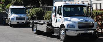 Family Towing | Towing Services | Road Emergency | San Francisco Bay ... 2018 Detroit Auto Show Why America Loves Pickups Enjoy Your New Ford Truck Hatch Family Sam Harb Emergency Plumbing And Namnun Family Looking To Give Back In Dads Name Northeast Times Lawrence Motor Co Manchester Nashville Tn Used Cars Nice Truck Trucks Pinterest How The Ridgeline Does Well As A Work Or Vehicle Denver Co The Brick Oven Pizza Home Facebook Ram Using Colors On Farm Thedetroitbureaucom