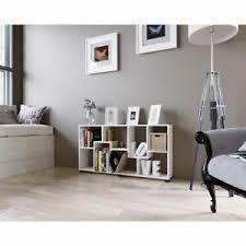 details zu wohnzimmer esszimmer regal standregal dekoregal raumteiler weiß