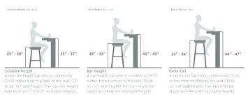 bar stool bar stool set walmart counter high dining table