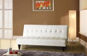 Macys Elliot Sofa by Intriguing Photos Of Rv Sofa Hide A Bed Nice Sofa And Loveseat