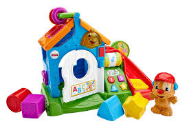 Amazon.com: Fisher-Price Laugh & Learn Smart Stages Activity Play ... Fisher Price Laugh And Learn Farm Jumperoo Youtube Amazoncom Fisherprice Puppys Activity Home Toys Animal Puzzle By Smart Stages Enkore Kids Little People Fun Sounds Learning Games Press N Go Car 1600 Counting Friends Dress Sis Up Developmental Walmartcom Grow Garden Caddy