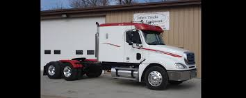 John's Trucks & Equipment | Lyons, NE | We Carry A Good Selection Of ... Available Trucks To Start 2018 Royal Truck Equipment Used 1994 Peterbilt 379 For Sale Center Companies 1972 Chevrolet Blazer Sale Near Lincoln Nebraska 68514 For By Crechale Auctions And Sales Llc 10 Listings Deep South Fire Sold National Crane 3t37 With Jib Auger In Lyons Humboldt Truck Show Benefit Youth Groups North Honda Ridgeline Pickup Bellevue Omaha Dealer Minnesota Railroad Aspen Refurbish Bridgeport 1996 Semi Item L4006 Sold September