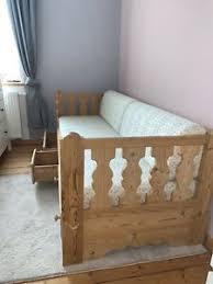 voglauer möbel fürs schlafzimmer günstig kaufen ebay