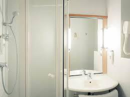 chambre metiers grenoble nouveau chambre des metier grenoble élégant design de maison