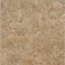 Armstrong Groutable Vinyl Tile Crescendo by Groutable Vinyl Floor Tiles Gallery Home Flooring Design