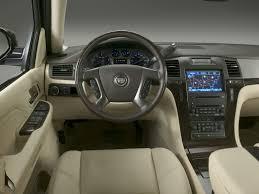 100 2014 Cadillac Truck Used Escalade Platinum Edition SUV In Ann Arbor MI