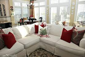 sectional sofa covers walmart sofa throw covers walmart sectional