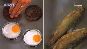 bonnet thirode grande cuisine equapan braising pan