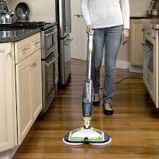 bissell mop top rated powered hard floor mop delivers painless