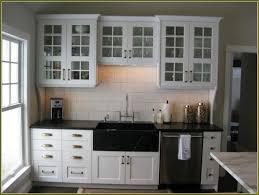 Kitchen Cabinet Hardware Ideas 2015 by Kitchen Cabinet Knobs Ideas Home Design Ideas
