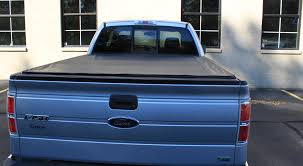 What Are Tonneau Covers & Why You May Want One Hawaii Truck Concepts Retractable Pickup Bed Covers Tailgate Bed Covers Ryderracks Wilmington Nc Best Buy In 2017 Youtube Extang Blackmax Tonneau Cover Black Max Top Your Pickup With A Gmc Life Alburque Nm Soft Folding Cap World Weathertech Roll Up Highend Hard Tonneau Cover For Diesel Trucks Sale Bakflip F1 Bak Advantage Surefit Snap
