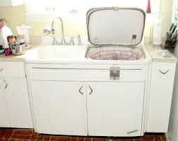 continuation of thread 19671 youngstown electric sink